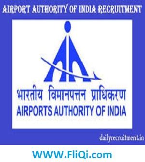 AAI Recruitment 2018 Junior Assistant-186 Posts