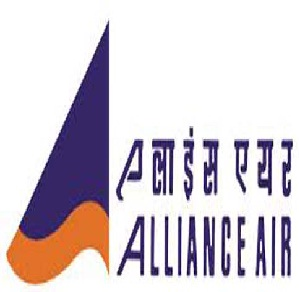Image result for airline allied services