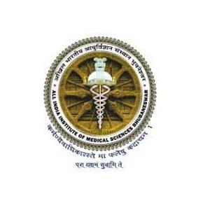 AIIMS Bhubaneswar Recruitment 2017-40 Junior Resident Posts