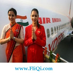 AIR India Recruitment 2018-500 Cabin Crew Posts