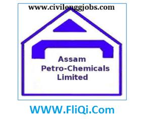 APCL Recruitment 2018-03 Assistant Posts