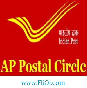AP & Uttarakhand Postal Circle Recruitment 2018-3030 GDS Posts