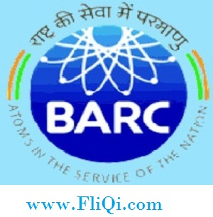BARC Recruitment 2017 for Officer Posts Apply Offline