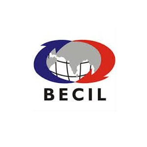 BECIL Recruitment 2018-300 Programme Coordinator Posts
