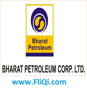 BPCL Recruitment 2018-19 | 147 Trainee Posts