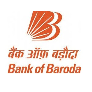 Bank of Baroda Recruitment 2017 for 427 Specialist Officers  Posts
