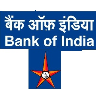Bank of India Recruitment 2018-02 Faculty Members Posts