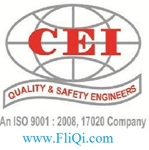 CEIL Recruitment 2018-139 Engineer Posts