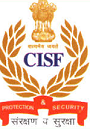 CISF Head Constable Recruitment 2019 | 429 Posts