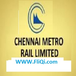 CMRL Recruitment 2018-33 Engineer, Manager Posts