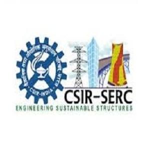 SERC Recruitment 2018-05 Technical Assistant Posts
