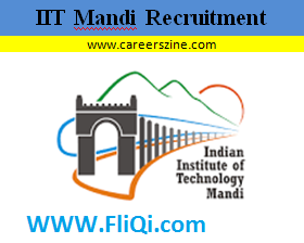 IIT Mandi Recruitment 2018-33 Junior Assistant Posts