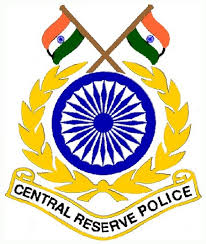 CRPF Recruitment 2018-19 | 359 Constable Posts