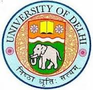 Delhi University Rajdhani College Recruitment 2018-06 Assistant Posts