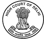 Delhi High Court Driver Recruitment 2019 Apply online Now