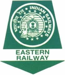 Eastern Railway Recruitment 2017 |863 Apprentice Posts Apply Offline