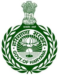 HSSC Recruitment 2019 | 861 Various Posts Vacancies