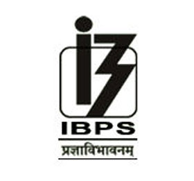IBPS Recruitment 2018-4102 Officer& Assistant Posts