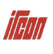 IRCON Recruitment 2018-10 Geologist Posts
