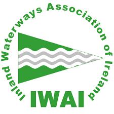 IWAI Recruitment 2018-06 Various Posts