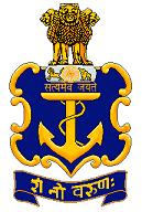 Indian Navy AA Sailor Recruitment 2019 | 500 Posts