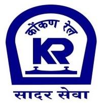 KRCL Recruitment 2018-114 Various Posts-