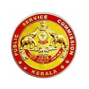 KPSC Recruitment 2017-125 various Posts