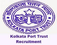 Kolkata Port Trust Recruitment 2018-09 Nurse Posts