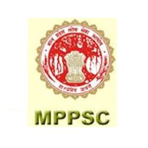 MPPSC Recruitment 2018-2968 Assistant Professor Post