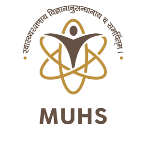 MUHS Recruitment 2018-113 Various Posts