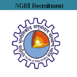 BMSICL Recruitment 2018-8 Manager Posts