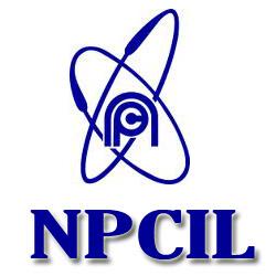 NPCIL Recruitment 2018-69 Steno, Assistant Posts