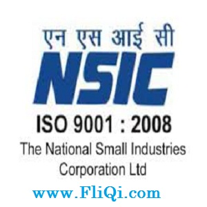 NSIC Recruitment 2018-20 Officer& Manager Posts