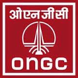 ONGC Recruitment 2017-5708 Apprentice Posts