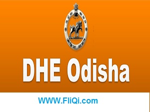 DHE Odisha Recruitment 2018-10 Project Assistant Posts