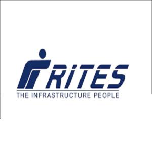 RITES Recruitment 2018-24 Various Posts