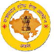 RPSC SSO Recruitment 2019