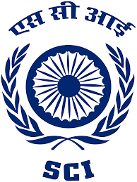 Supreme Court Personal Assistant Recruitment 2019 Apply Online