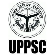 UPPSC Recruitment 2018-1105 Various Posts