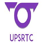 UPSRTC Conductor Recruitment 2019 Apply Here