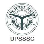 UPSSSC Assistant Boring Technician Online Form 2019 Apply Now