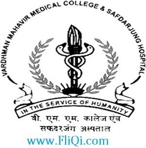 VMMC Recruitment 2018-932 Staff Nurse Posts