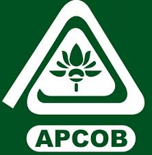 apcob-recruitment