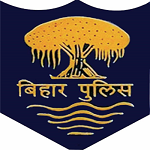 Bihar Police SI Bharti 2019 Apply Online Now