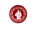 Bihar Board Assistant, Stenographer Other Various Post Recruitment Online Form 2019