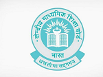 CTET Online Form 2019 Apply December Exam Online Form Now