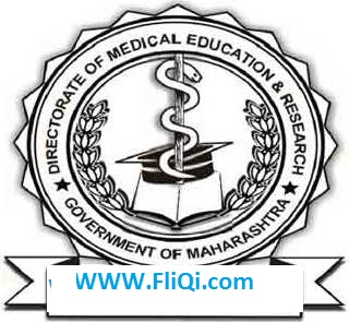 DMER Maharashtra Recruitment 2018-528 Nurse Posts