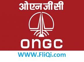 ONGC Recruitment 2018-1032 Graduate Trainee Posts