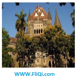 Bombay High Court Recruitment 2018-14 Judge Posts