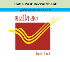MP Postal Circle Recruitment 2018-2411 Gramin Dak Sevak